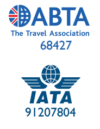 ABTA-IATA_logos-BLOCK-new